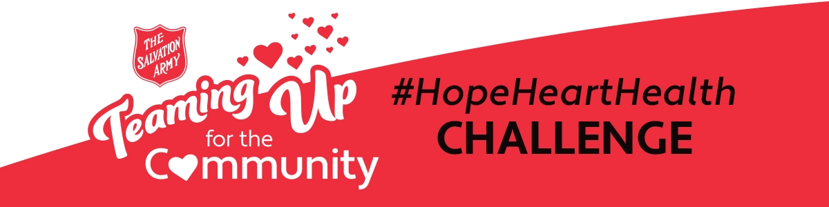 HopeHeartHealth Challenge
