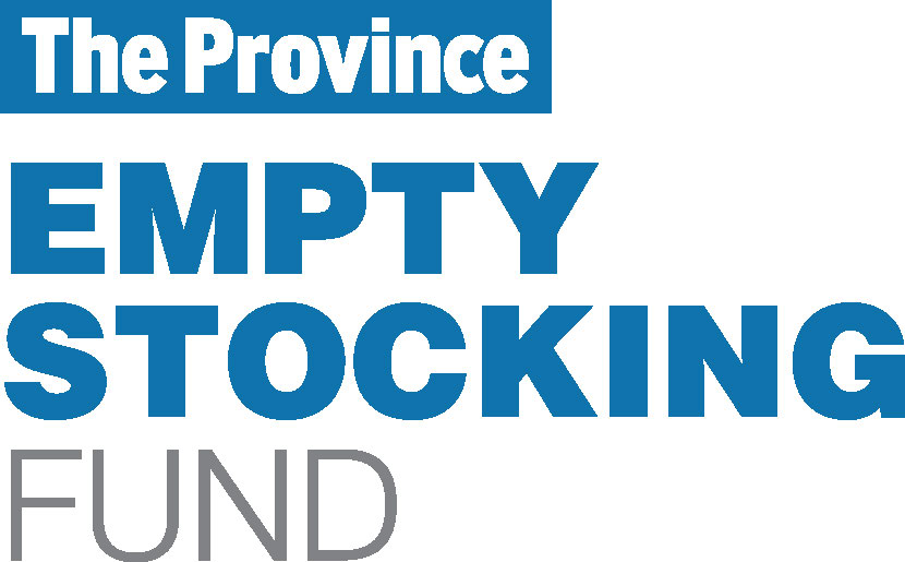 The Province Empty Stocking Fund (2)