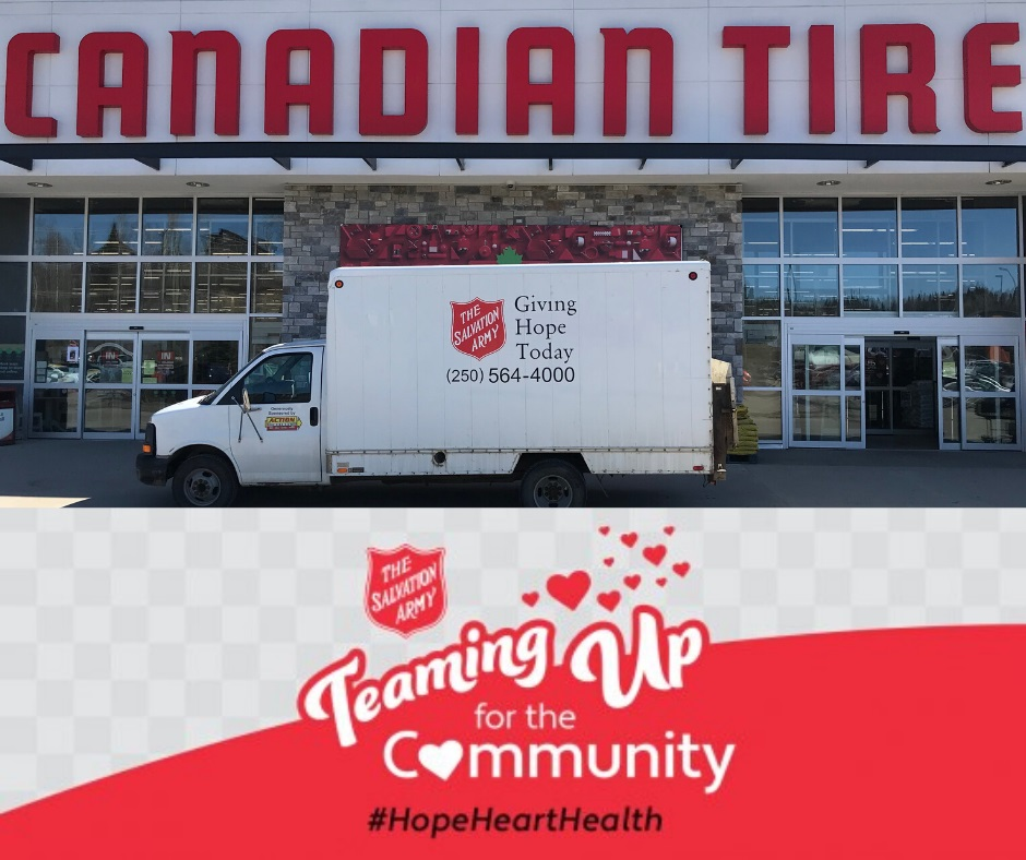 HopeHeartHealth- Canadian Tire
